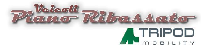 http://www.guidosimplex.it/piani_ribassati/img/logo_pr.jpg